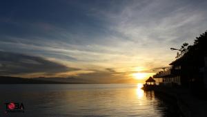 sunrise_tiara-bunga1